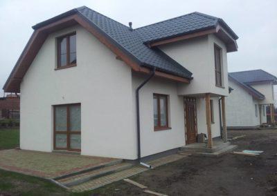 dom_caroczny1_2