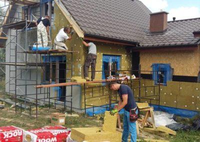 dom_caroczny1_3