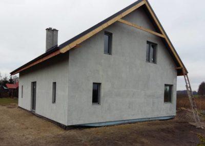 dom_caroczny1_4_