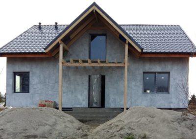 dom_caroczny_5