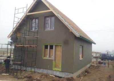 dom_caroczny_6